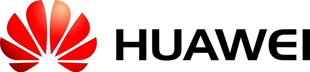 Tani i dobry smartfon z DualSim, czyli Huawei Honor 3C