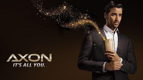 ZTE Axon Elite w promocji! Snapdragon 810 i podwójny obiektyw za 200 dolarów