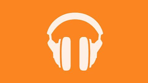 Google nie chce strumieniować muzyki – znika kolejne rozszerzenie