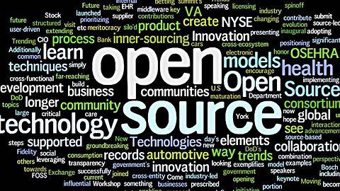 1 mln dolarów trafi od Mozilli do potrzebujących projektów Open Source
