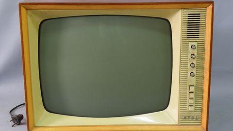 Jak ściągnąć abonament RTV? Rząd przyjrzy siębazom klientów kablówek