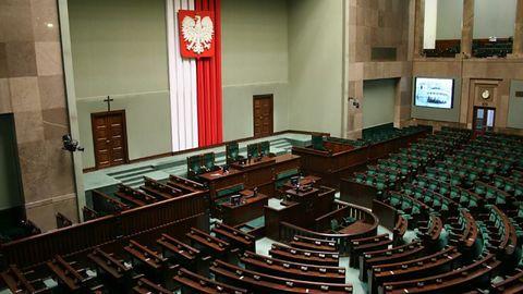 Polacy zagłosują przez Internet? MSWiA rozważa wybory w Sieci