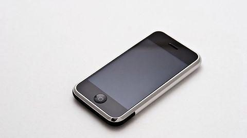 10 lat temu pokazano pierwszego iPhone'a. Kiedy zobaczymy ostatniego iPhone'a?