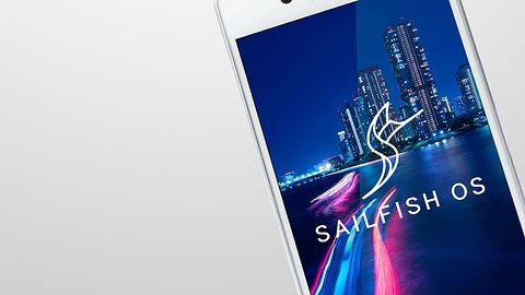Sailfish X: Sailfish OS może już zastąpić Androida na Xperii X
