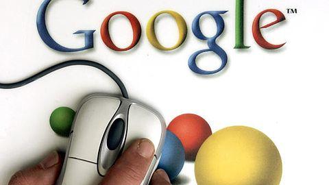 Google oferuje 2,7 miliona dolarów nagrody za odnalezienie luk w Chrome OS