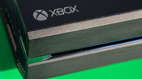 Mniejszy Xbox One może być bliżej, niż się wszystkim wydaje