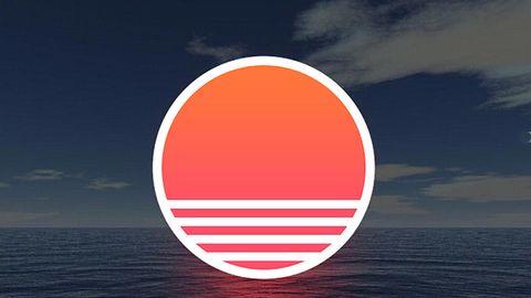 Sunrise Calendar – jeden z najlepszych kalendarzy z iOS trafia na Androida