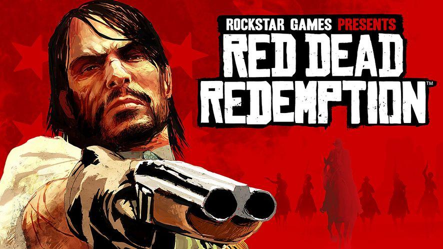 Red Dead Redemption 2 nadchodzi – wyciekła mapa świata