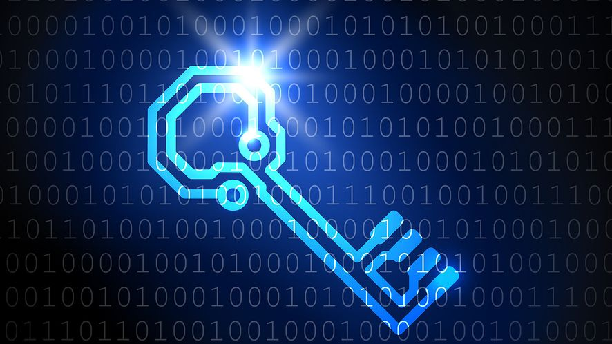 Dr.Web i Bitdefender odszyfrowują zaatakowane przez ransomware pliki