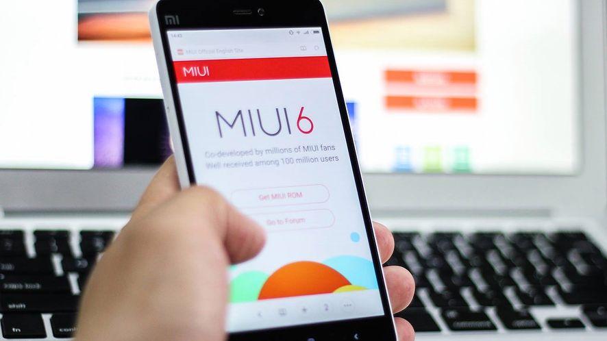 Sztuki tworzenia tanich smartfonów powinno uczyć chińskie Xiaomi