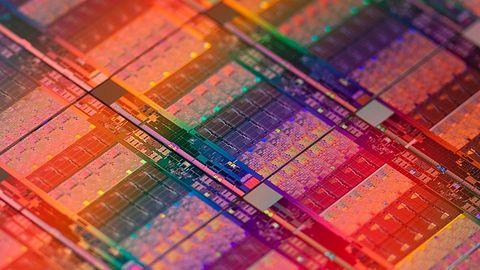 Procesory SkyLake i standardowe pamięci DDR3 to ryzykowne połączenie