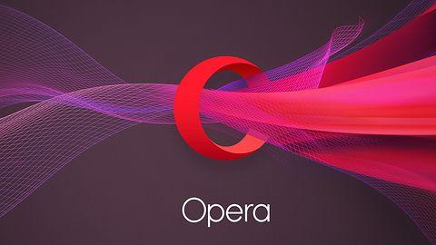 Zainstaluj Operę, wygraj MacBooka!