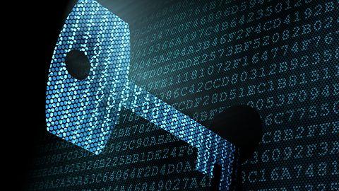Cryptomator sam zaszyfruje dane, które wgrywasz na dowolny dysk online