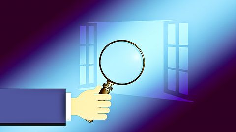 Microsoft i reedycja niesławnych łatek dla Windowsa 7 i 8.1. Problem telemetrii powraca?