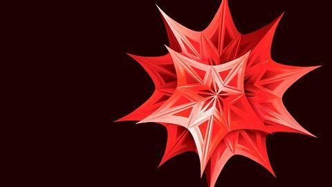 Wolfram Alpha nauczyciela matematyki nie zastąpi, ale zbiór zadań – jak najbardziej