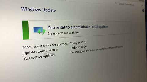 Ujarzmiamy Windows Update: jak oszczędzić nerwy nie rezygnując z zabezpieczeń