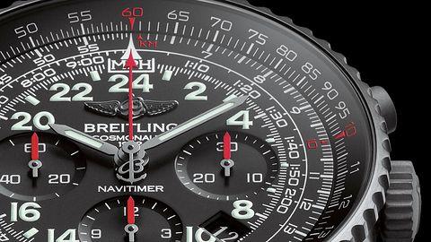 Mizerne smartwatche, zróbcie miejsce. Oto prawdziwe zegarki