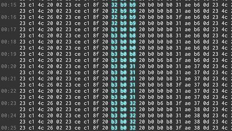 Bit Jedyny, by władać wszystkimi – luka omijająca zabezpieczenia Windows
