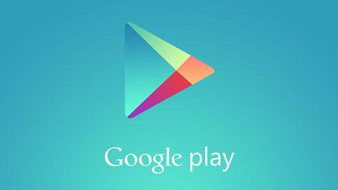 Google zmienia politykę zwrotów w Play na bardziej korzystną dla użytkowników Androida