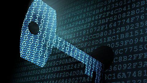 Audyt TrueCrypta zakończony: nie znaleziono tylnych furtek