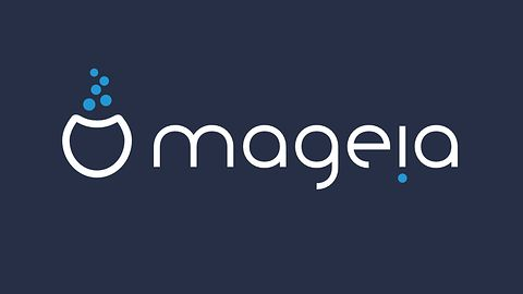 Desktopowy Linux lepszy niż Ubuntu? Mageia 5 właśnie została wydana