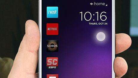 Cover – ciekawy sposób na ekran blokady Androida