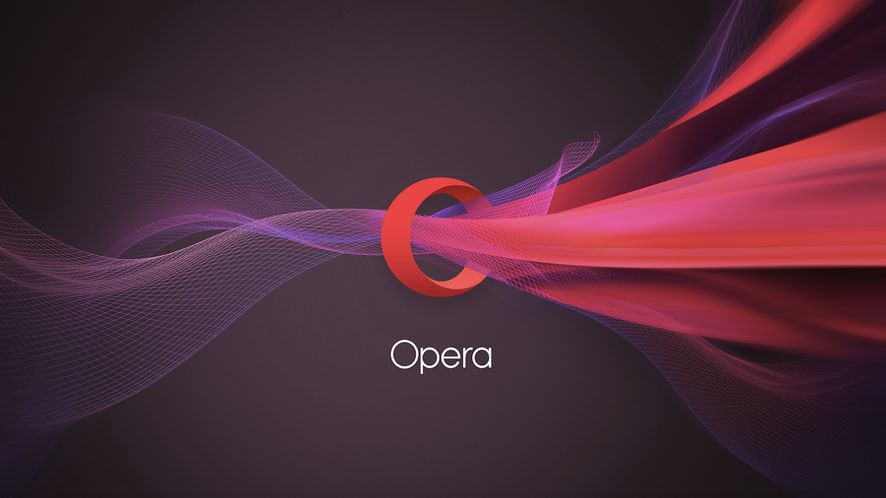 Nowa aplikacja Opery na Androidzie –  bądź na bieżąco z News & Search