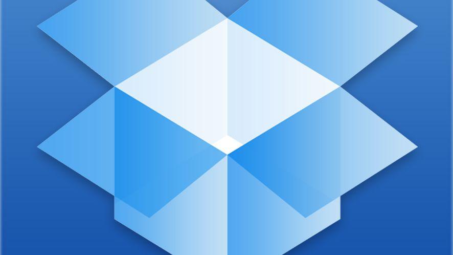 Dropbox integruje się z Gmailem, ale tylko w Google Chrome