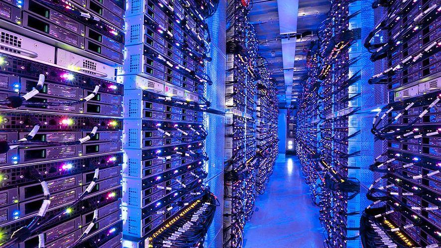 Microsoft i Google rozpoczynają współpracę związaną z wirtualizacją. Wspomagają Open Source