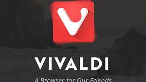 Vivaldi pięknieje. Nowe ustawienia interfejsu to zaledwie początek