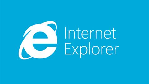 """Internet Explorer 11 """"udaje"""" Firefoksa: koniec z brzydkimi sztuczkami CSS dla IE"""