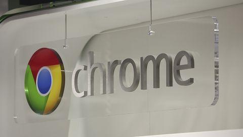 Google Chrome: nowej wersji póki co nie będzie. Programiści skupiają się na łatkach