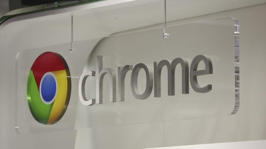 Prace nad nowymi wersjami Chrome'a i Chrome OS-a zostały wstrzymane, fot. EAST NEWS