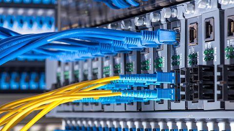 Połączenie internetowe kiepsko działa? Nie tylko tobie, to efekt pandemii koronawirusa