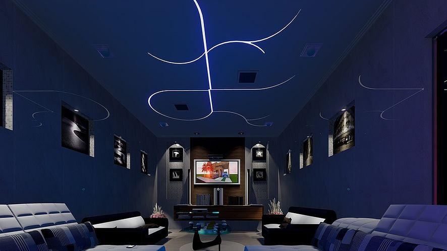 Kino w domu? To nie tylko projektor! Przedstawiamy niezbędne akcesoria