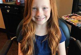McKenzie Kinley poraził prąd podczas zabawy w basenie. 9-latka zmarła