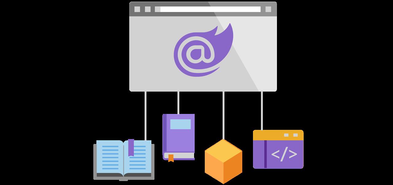 Blazor – WebAssembly na usługach Microsoftu, czyli C# trafi pod strzechy w aplikacjach SPA