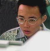 Cheng Ing-hau