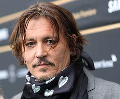Johnny Depp. Wyrok sądu zniszczy jego karierę?