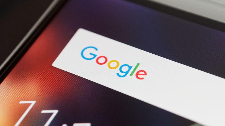 Android bez wyszukiwarki Google? UE rozważa kolejną karę za monopol