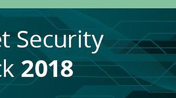 Lekki a wydajny program antywirusowy dla graczy? Recenzja ESET Security Pack 2018!
