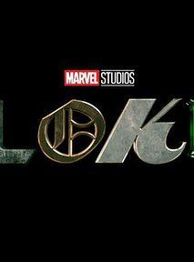 Loki: Nowy Zwiastun