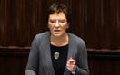 Kopacz zostaje. Większość Sejmu za minister