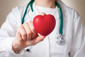 Cholesterol nie powoduje chorób serca?