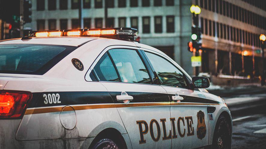 Google pobiera opłaty za współpracę z policją i prokuraturą