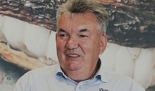 50 lat w Fabryce Czekolady – praca marzeń?