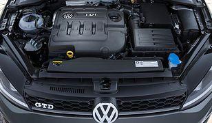 Powołano unijną komisję śledczą do zbadania afery Volkswagena