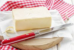 Mrożenie i rozmrażanie masła. Jak to zrobić prawidłowo?