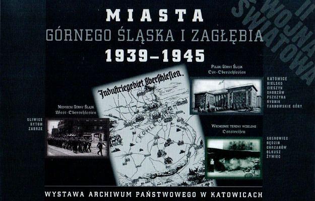 Muzealny Uniwersytet III Wieku. Jak wyglądało życie Śląska podczas II wojny światowej?