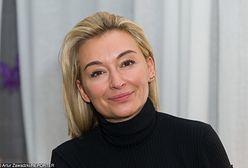 """Martyna Wojciechowska o tęczy: """"To symbol naszej wspaniałej różnorodności"""""""